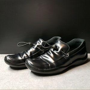 Prada mens shoes